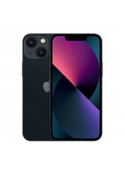 Apple iPhone 13 - Смартфони