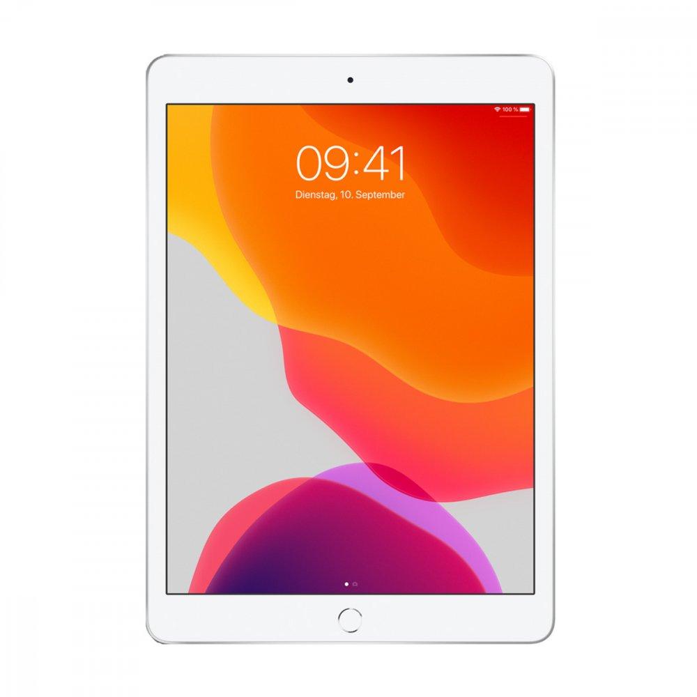 "Apple iPad 2019 10,2"" Wi-Fi/Cellular 32GB Silver"