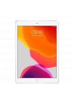 "Apple iPad 2019 10,2"" Wi-Fi/Cellular 32GB Silver - Apple"