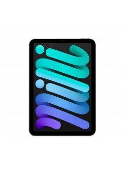 "Appe iPad Mini 6 8.3"" Wi-Fi/Cellular 256GB Space Gray - Таблети"