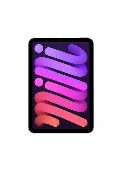 """Appe iPad Mini 6 8.3"""" Wi-Fi/Cellular 256GB Purple - Таблети"""