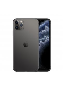 Apple iPhone 11 Pro Max - Смартфони