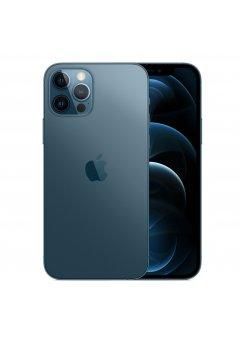 Apple iPhone 12 Pro Max - Apple