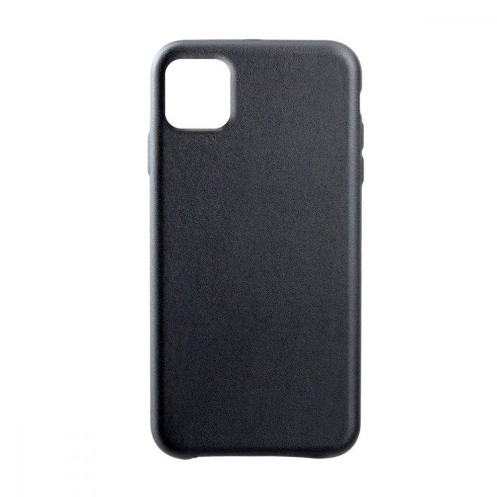 Калъф Apple iPhone 11 Pro Max X-Level Earl Series Black