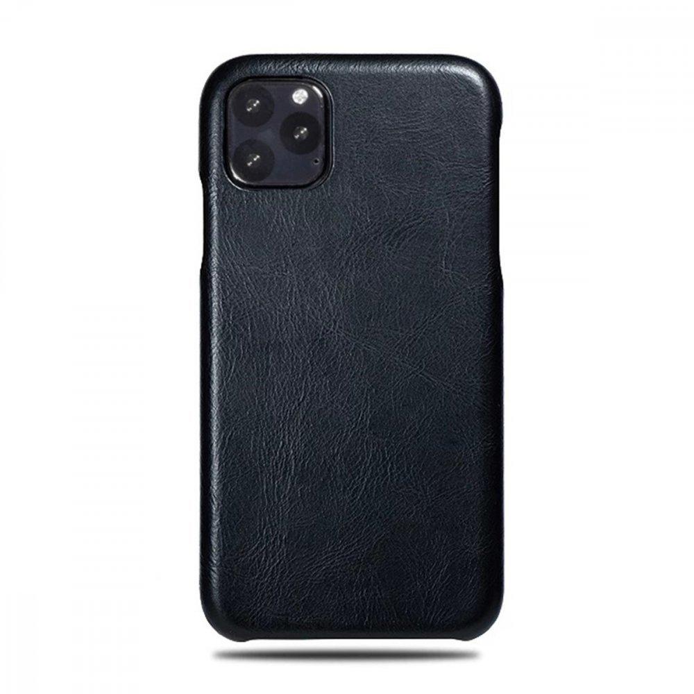 Калъф Apple iPhone 11 Pro Max X-Level Style Black