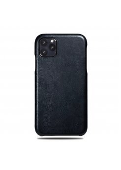 Калъф Apple iPhone 11 Pro Max X-Level Style - X-Level