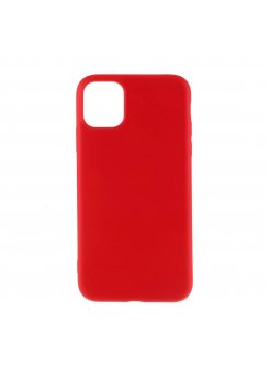 Калъф Apple iPhone 11 Pro Max X-Level Guardian Red