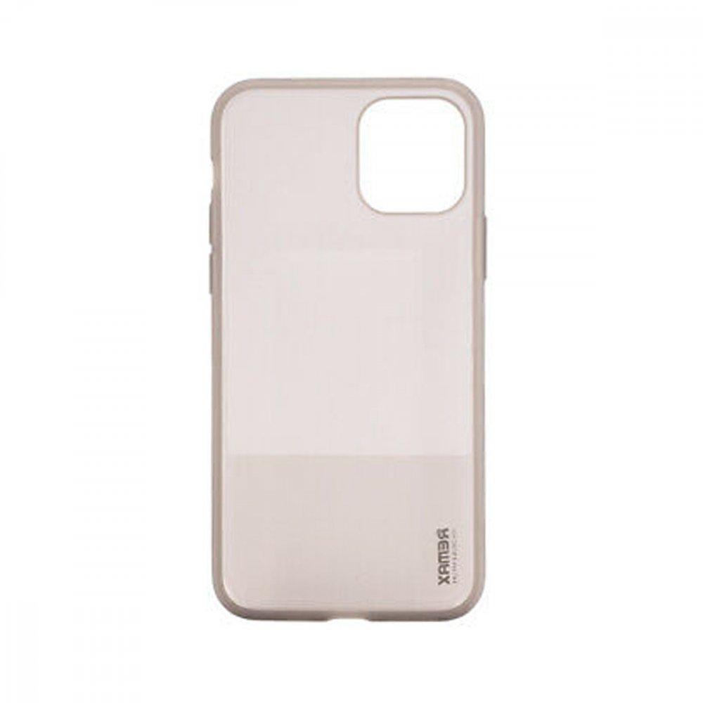 Калъф Apple iPhone 11 Pro Remax