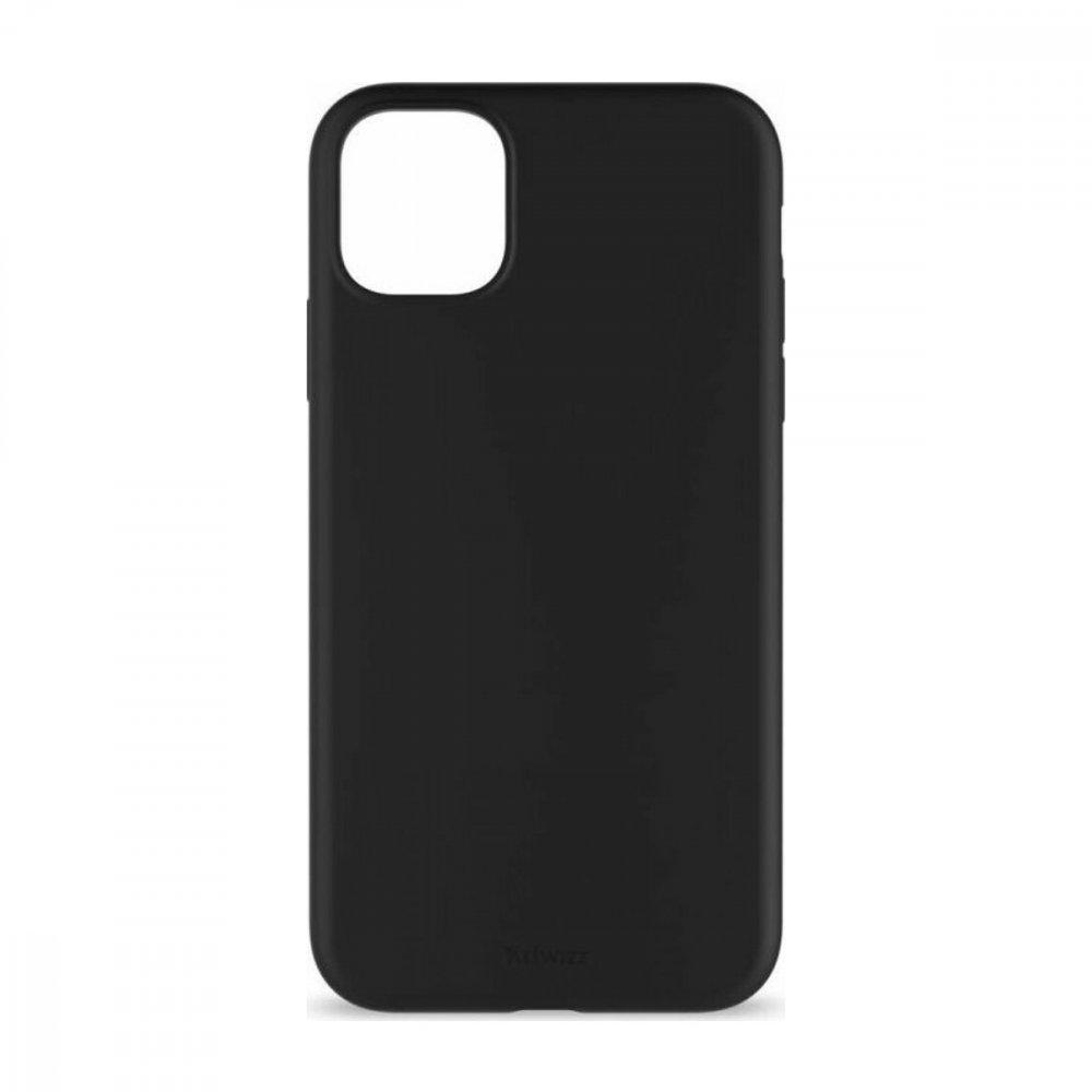 Калъф Apple iPhone 11 Pro Max X-Level Guardian Black