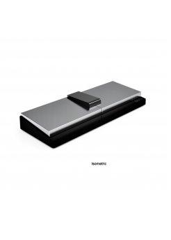 Bluetooth педал за прелистване на страници BOOX  - Таблети и лаптопи