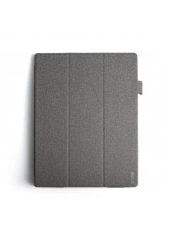"Калъф за BOOX Max Lumi 13.3"" - Таблети и лаптопи"
