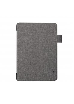 """Калъф за BOOX Nova 3 7.8"""" - Таблети и лаптопи"""
