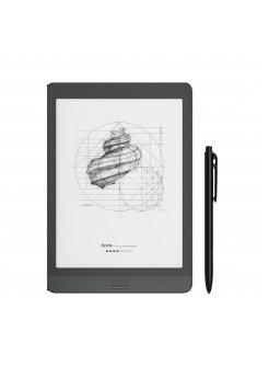"""Електронен четец BOOX Nova 3 7.8"""" Black - Таблети и лаптопи"""