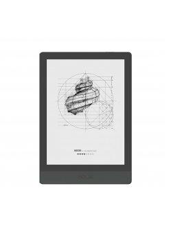 """Електронен четец BOOX Poke 3 6"""" Black - Таблети и лаптопи"""