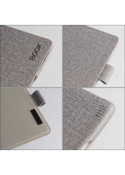 "Калъф за BOOX Poke 3 6"" - Таблети и лаптопи"