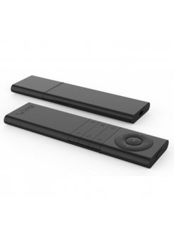 Дистанционно устройство за BOOX  - Таблети и лаптопи