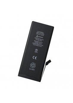 Батерия за Apple iPhone 7 - Apple