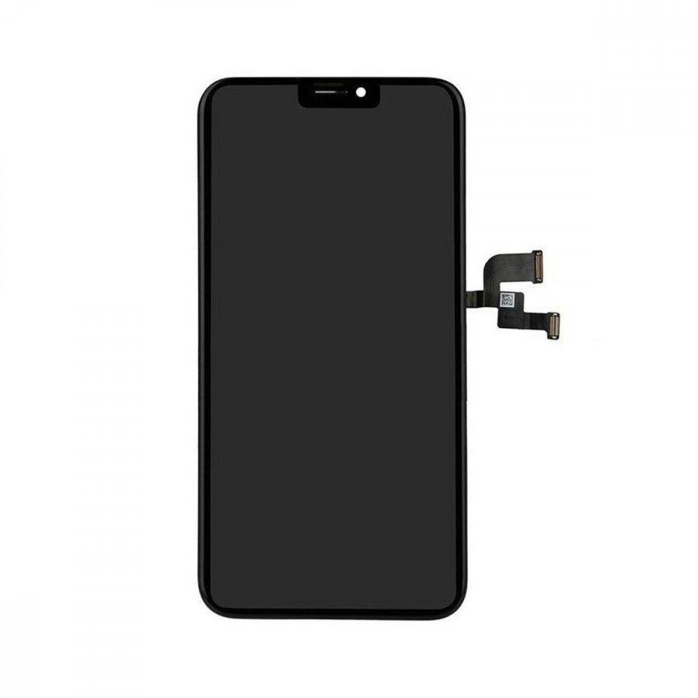Дисплей OLED за Apple iPhone XS Black