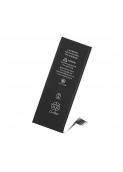 Батерия за Apple iPhone SE - Apple