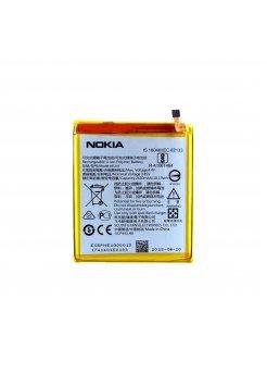 Оригинална батерия за Nokia 3 - Nokia