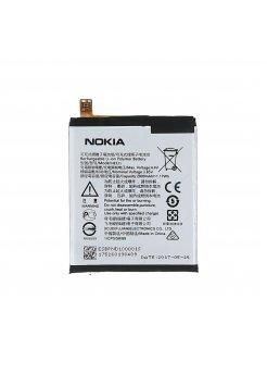 Оригинална батерия за Nokia 3.1 Plus - Nokia
