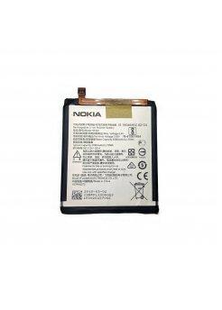 Оригинална батерия за Nokia 6.1 - Nokia