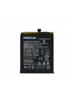 Оригинална батерия за Nokia 7.1 - Nokia