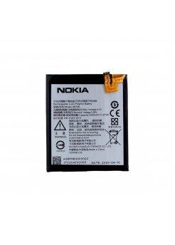 Оригинална батерия за Nokia 8 - Nokia