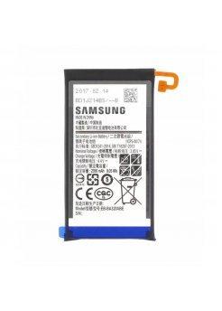 Батерия за Samsung Galaxy A3 2017 - Промо предложения