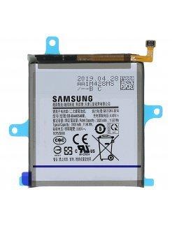 Оригинална батерия за Samsung Galaxy A40