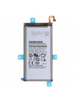 Оригинална батерия за Samsung Galaxy A6 Plus 2018