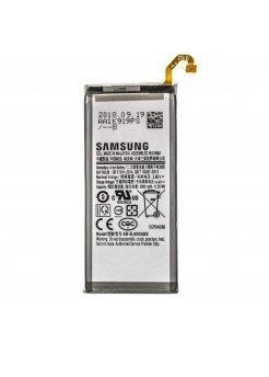 Оригинална батерия за Samsung Galaxy A6 2018