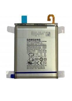 Оригинална батерия за Samsung Galaxy A7 2018