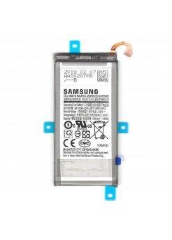 Оригинална батерия за Samsung Galaxy A8 2018