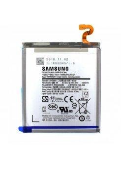 Оригинална батерия за Samsung Galaxy A9 2018