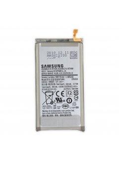 Оригинална батерия за Samsung Galaxy S10