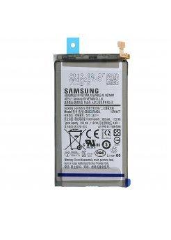Оригинална батерия за Samsung Galaxy S10е