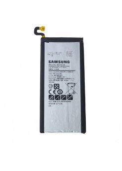 Оригинална батерия за Samsung Galaxy S6 Edge Plus
