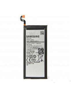 Оригинална батерия за Samsung Galaxy S7