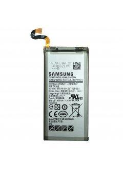 Оригинална батерия за Samsung Galaxy S8