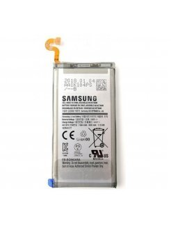Оригинална батерия за Samsung Galaxy S9