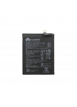 Батерия за Батерия за Huawei Honor 9 HB386280ECW - Батерии
