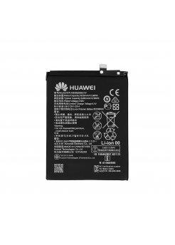 Батерия за Huawei P Smart 2019 HB396286ECW - Батерии