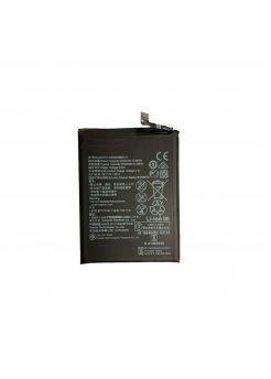 Батерия за Батерия за Huawei P20 HB396285ECW - Батерии