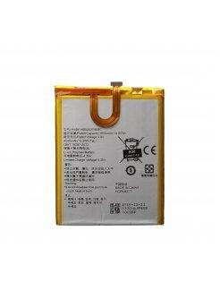 Батерия за Батерия за Huawei Y6 Pro HB526379EBC - Батерии