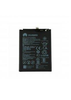 Батерия за Huawei Mate 10 Pro HB436486ECW - Батерии