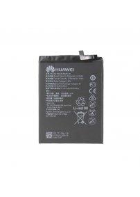 Батерия за Honor 8X HB386589ECW -