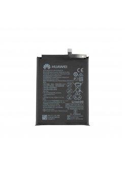 Батерия за Батерия за Huawei Mate 20 Pro HB486486ECW - Батерии