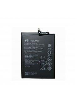 Батерия за Huawei P10 Plus HB386589ECW - Батерии