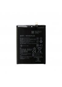 Батерия за Батерия за Huawei P30 Lite HB356687ECW